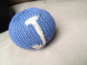 knittoy2