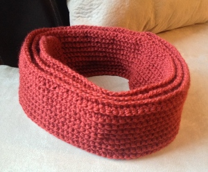 reversible crochetpattern